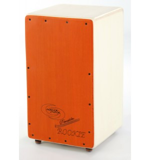 Cajon Flamenco Junior