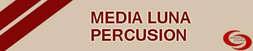 Media Luna