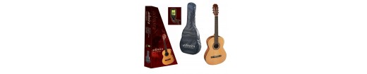 Pack Guitarras