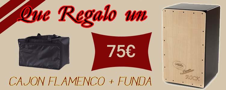 http://www.cajonesflamencos.es/cajon-flamenco/modules//tmhomeslider/images/5342cd6d260b4105cd3310ab0d7978e7.jpg