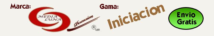 http://www.cajonesflamencos.es/blog/wp-content/uploads/2015/04/iniciacion.jpg
