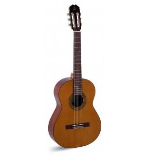 """Guitarra """"admira"""" A 1"""