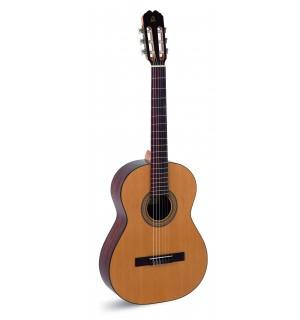 Guitarra ¨ADMIRA¨ Juanita
