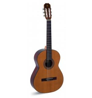 Guitarra ¨ADMIRA¨ Malaga