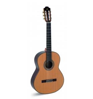 """Guitarra """"admira"""" A 20 EF"""