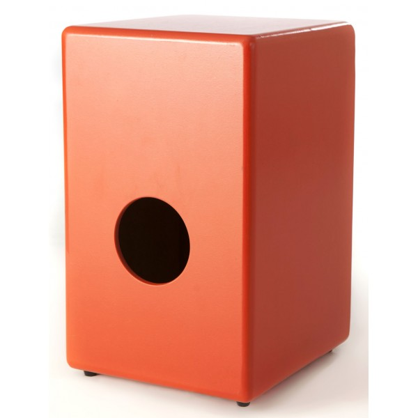 https://www.cajonesflamencos.es/cajon-flamenco/710-thickbox_default/cajon-flamenco-sueno-media-luna-percusion.jpg